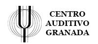 Centro Auditivo Granada
